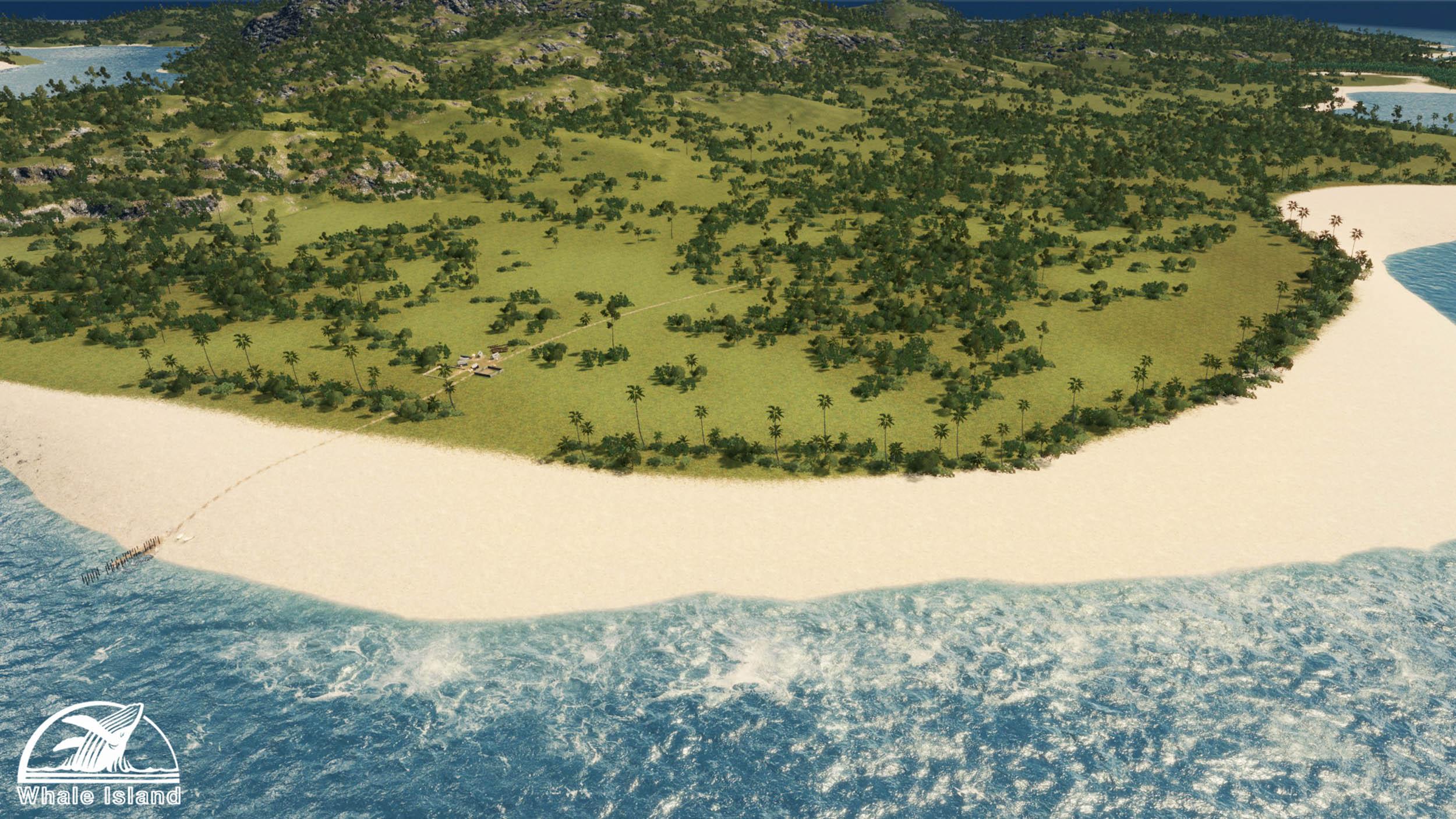 Whale Island - Work in Progress! - Page 2 WhaleIsland-09