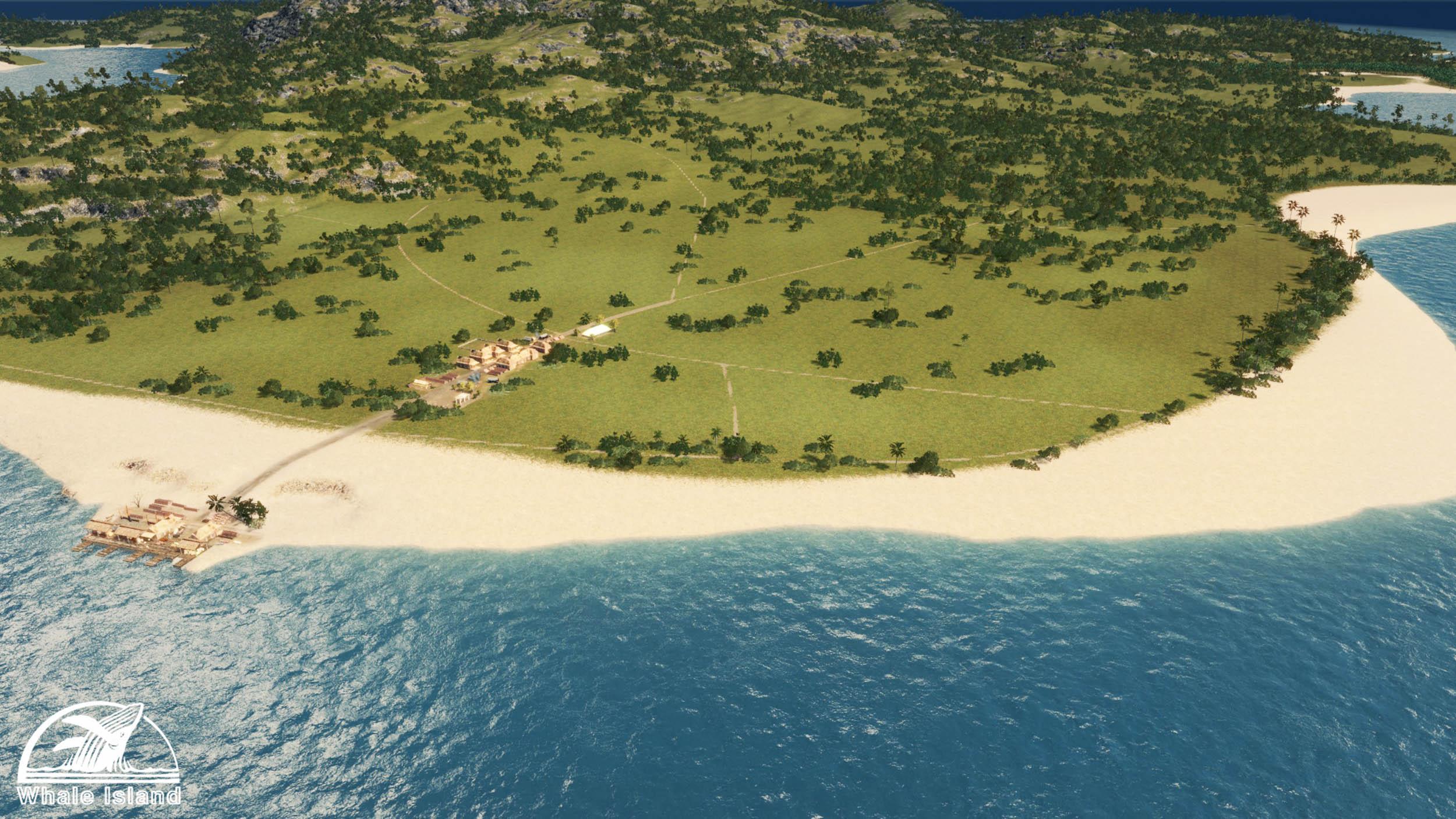 Whale Island - Mu.Sea.Um! - Page 2 WhaleIsland-12