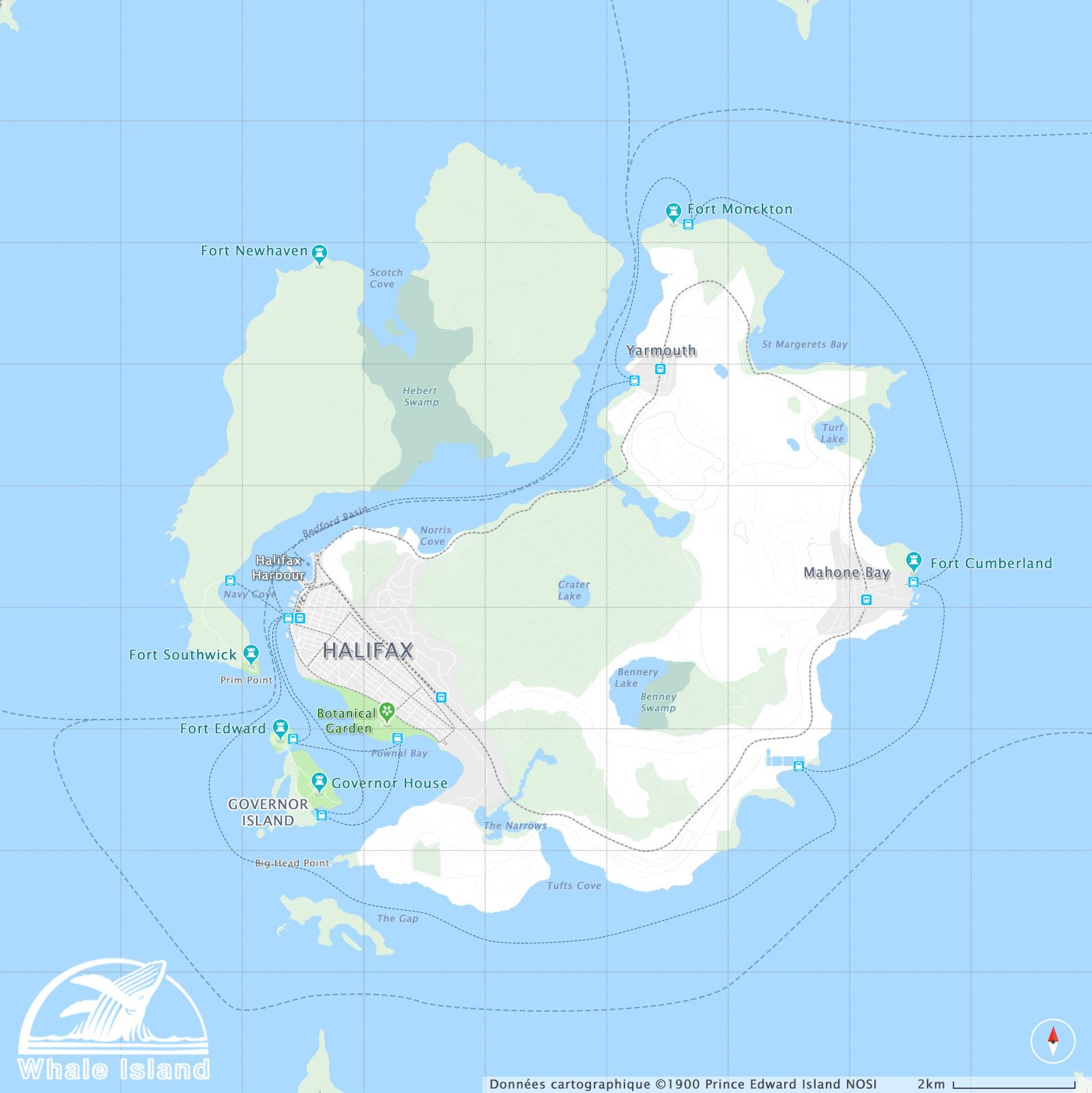 Prince Edward Island CarteWhale-02