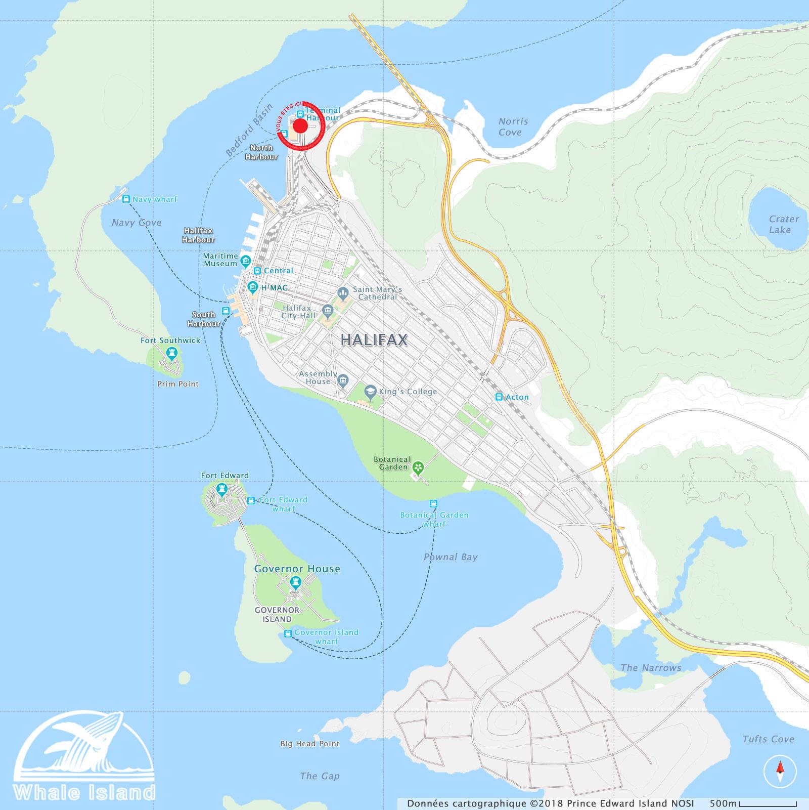 Whale Island - Mu.Sea.Um! - Page 15 HARBOUR-map1