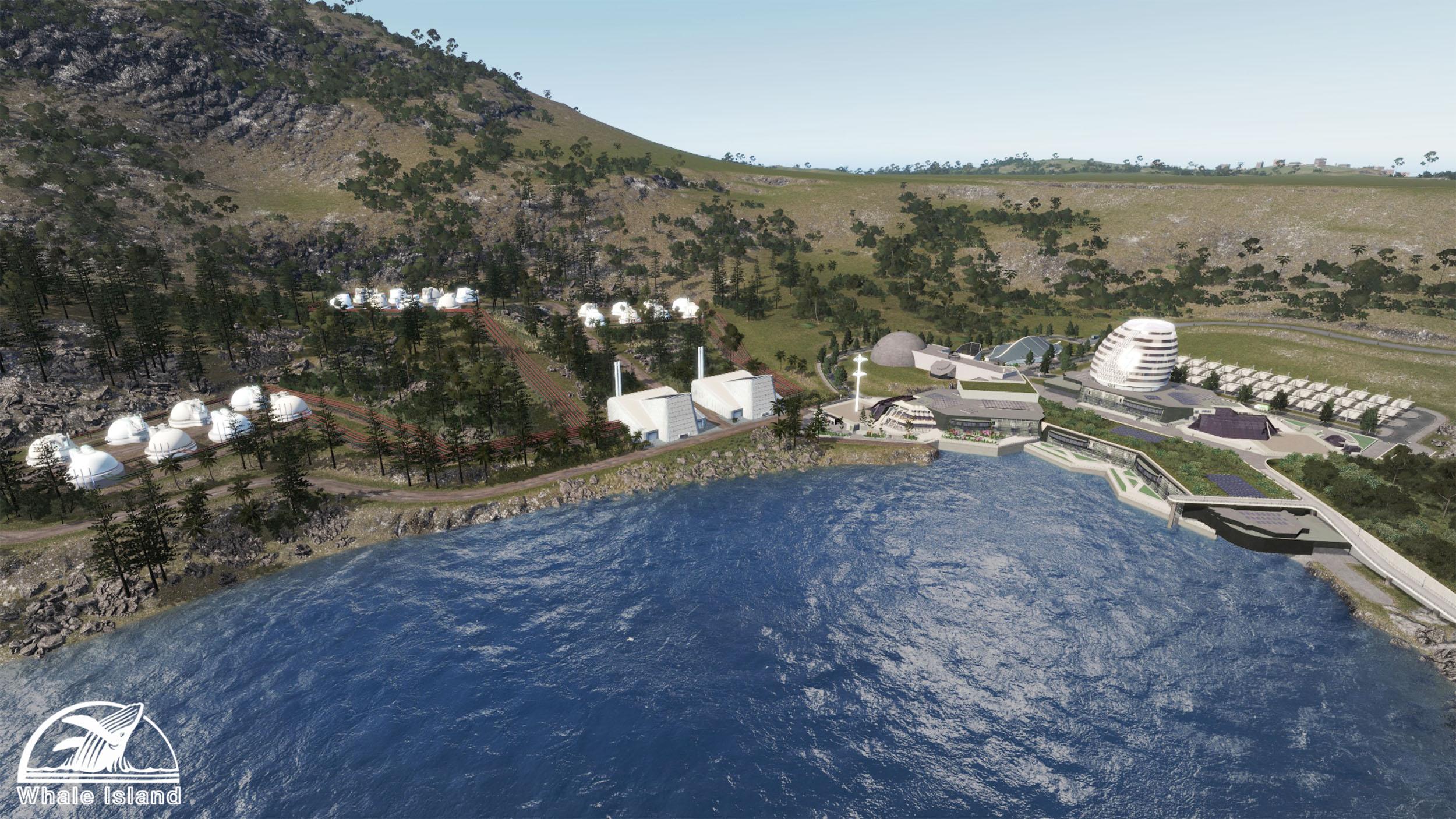 Whale Island - Work in Progress! - Page 22 NREI-01
